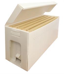 nuc-box